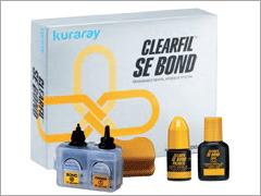 clearfil-se-bond_01
