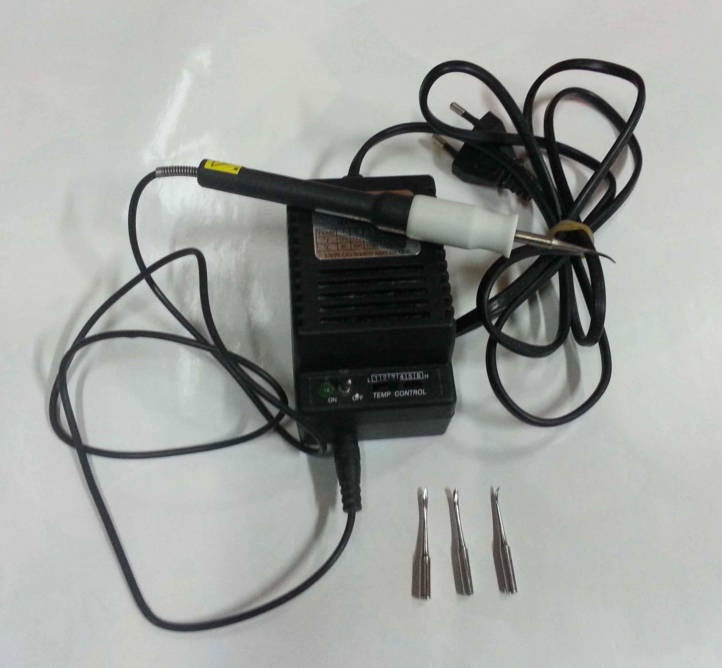 img_equipment2