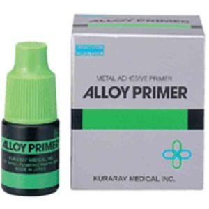 alloy-primer