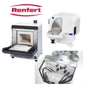 renfert-2